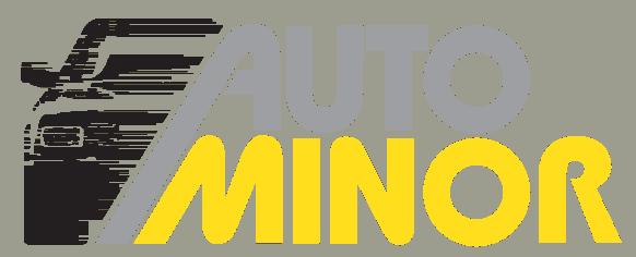Auto Minor e.K. - Miehlen